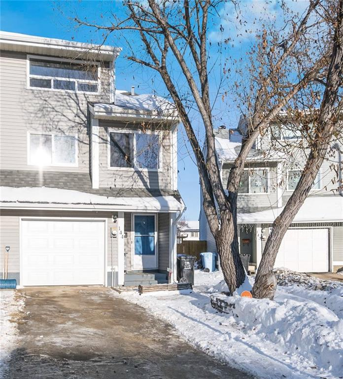 144 WALLACE Place, Fort McMurray, AB, T9H 4P9 (24747191)