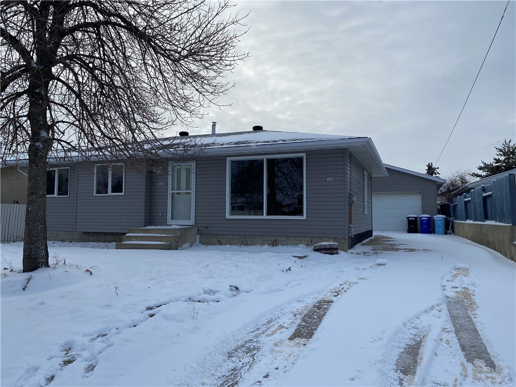 132 ROSE Bay, Fort McMurray, AB, T9H 2X1 (24749768)